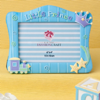 Little Prince Photo Frame